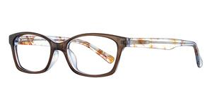 Eddie Bauer 8305 Eyeglasses