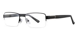 Woolrich Titanium 8844 Eyeglasses
