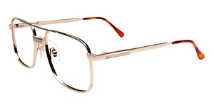 Durango Producer Eyeglasses