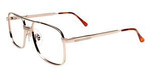 Durango Producer Eyeglasses