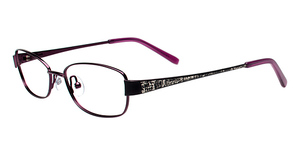 Port Royale Cindi Eyeglasses