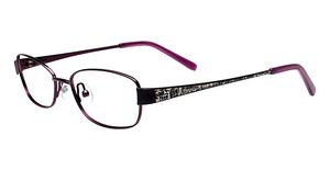 Port Royale Cindi Eyeglasses