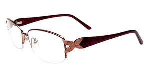 Port Royale Andee Eyeglasses