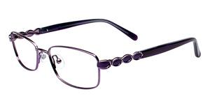 Port Royale Posie Eyeglasses
