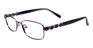 Port Royale Posie Eyeglasses
