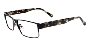 club level designs cld9141 Eyeglasses