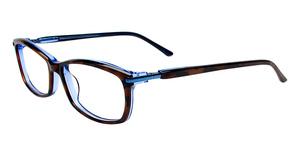Cafe Lunettes cafe 3176 Eyeglasses