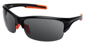 Puma PU 14704P Sunglasses