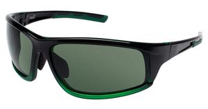 Puma PU 14703P Sunglasses