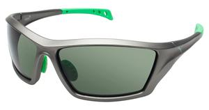Puma PU 14701P Sunglasses