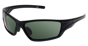 Puma PU 14702P Sunglasses