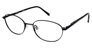 Aristar AR 16207 Eyeglasses