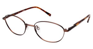 Aristar AR 16207 Brown