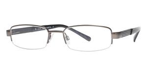 Stetson Off Road 5029 Eyeglasses