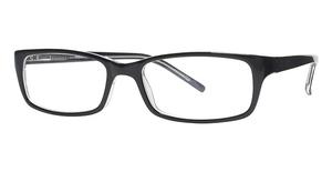 Stetson Off Road 5030 Eyeglasses