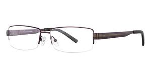 Fatheadz Prime XL Eyeglasses