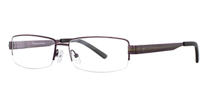 Fatheadz Prime XL Glasses