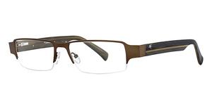 Fatheadz Aspect Eyeglasses