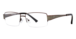 Fatheadz Ratio Eyeglasses