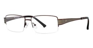 Fatheadz Ratio XL Eyeglasses