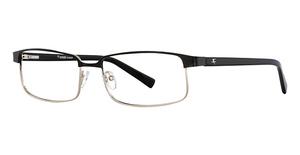 Fatheadz Vito Eyeglasses