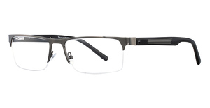 Fatheadz Equity XL Eyeglasses