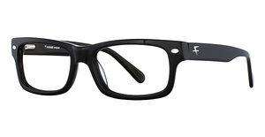 Fatheadz Matz Eyeglasses