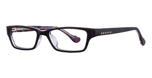 Hot Kiss HK17 Eyeglasses