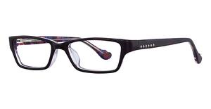 Hot Kiss HK17 Eyeglasses