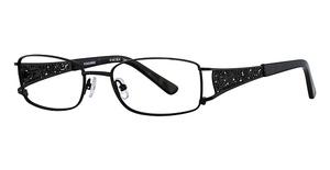 Kay Unger K150 Eyeglasses
