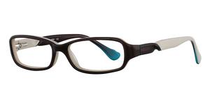 Hot Kiss HK13 Eyeglasses