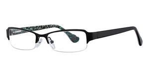 Hot Kiss HK16 Eyeglasses
