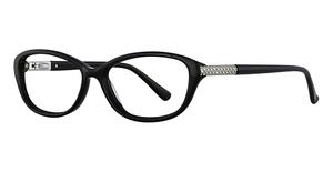 Kay Unger K151 Eyeglasses