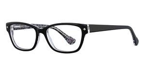 Hot Kiss HK10 Eyeglasses