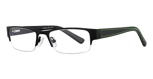 Cantera Knockout Eyeglasses