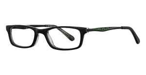 Teenage Mutant Ninja Turtles Cowabunga Eyeglasses