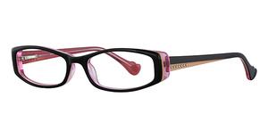 Hot Kiss HK11 Eyeglasses