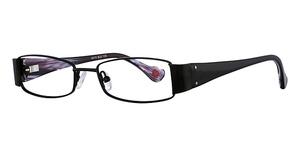 Hot Kiss HK15 Eyeglasses