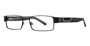 Fatheadz Amplitude Eyeglasses