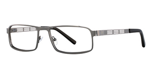 Fatheadz Dividend Eyeglasses