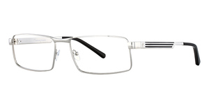 Fatheadz Accrued XL Eyeglasses