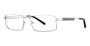 Fatheadz Accrued XL Eyeglasses