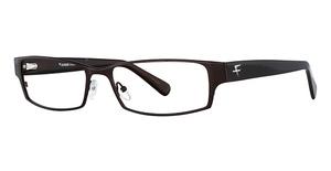 Fatheadz Core Eyeglasses