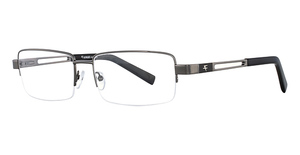 Fatheadz Flight Eyeglasses