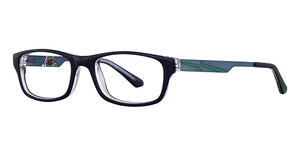 Teenage Mutant Ninja Turtles Bravado Eyeglasses
