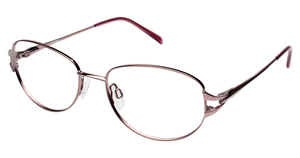 Aristar AR 16339 Eyeglasses