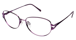 Aristar AR 16339 Purple