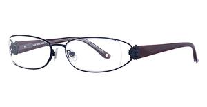 Laura Ashley Amber Eyeglasses