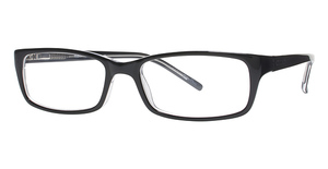 Stetson Off Road 5030 Eyeglasses