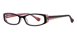 Hot Kiss HK11 Eyeglasses